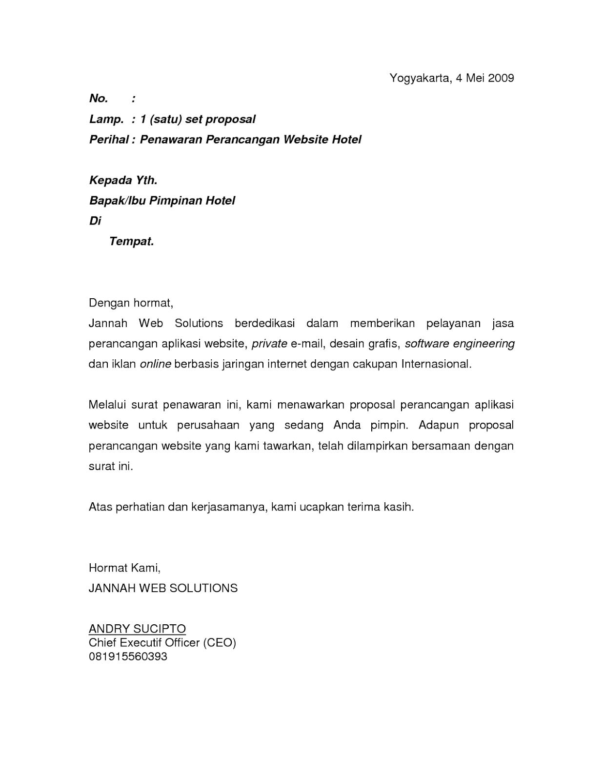 Contoh Paragraf Essay Dadang Hidayat