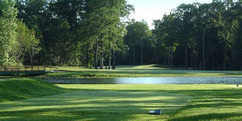 Pine Knob Golf Course   Golf in Clarkston, Michigan