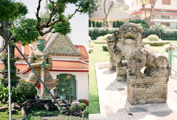 ThailandNov2011blog40.jpg