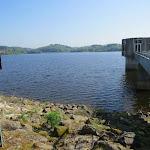 Martrois | La commune de Martrois raccordée cet été au barrage de Chamboux ?