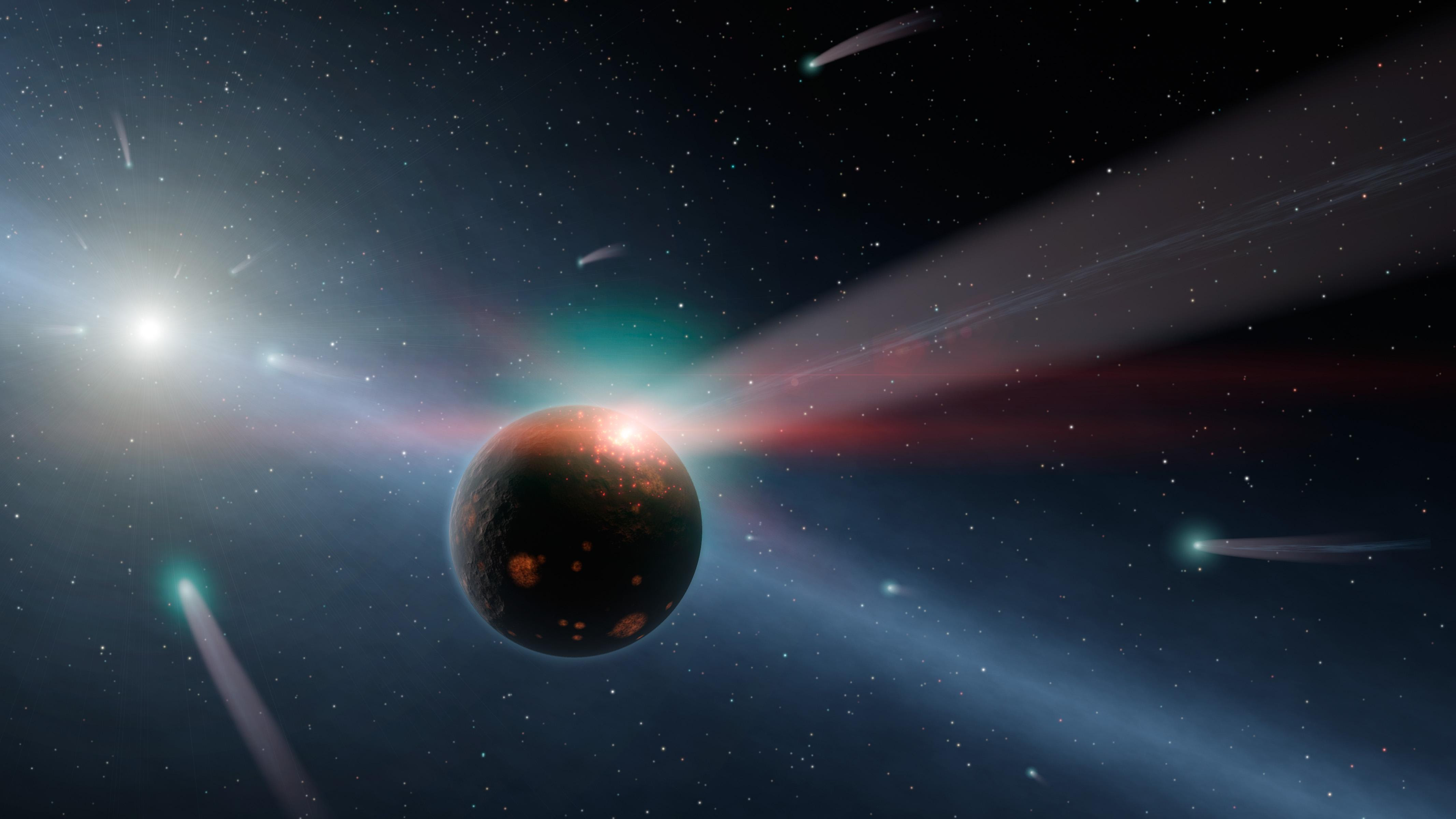 http://upload.wikimedia.org/wikipedia/commons/7/70/It%27s_Raining_Comets_(Eta_Corvi).jpg