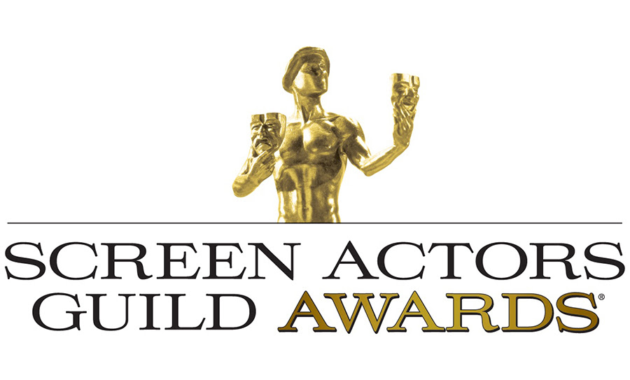 SAG Awards Winners  -- 2016 (Complete List)