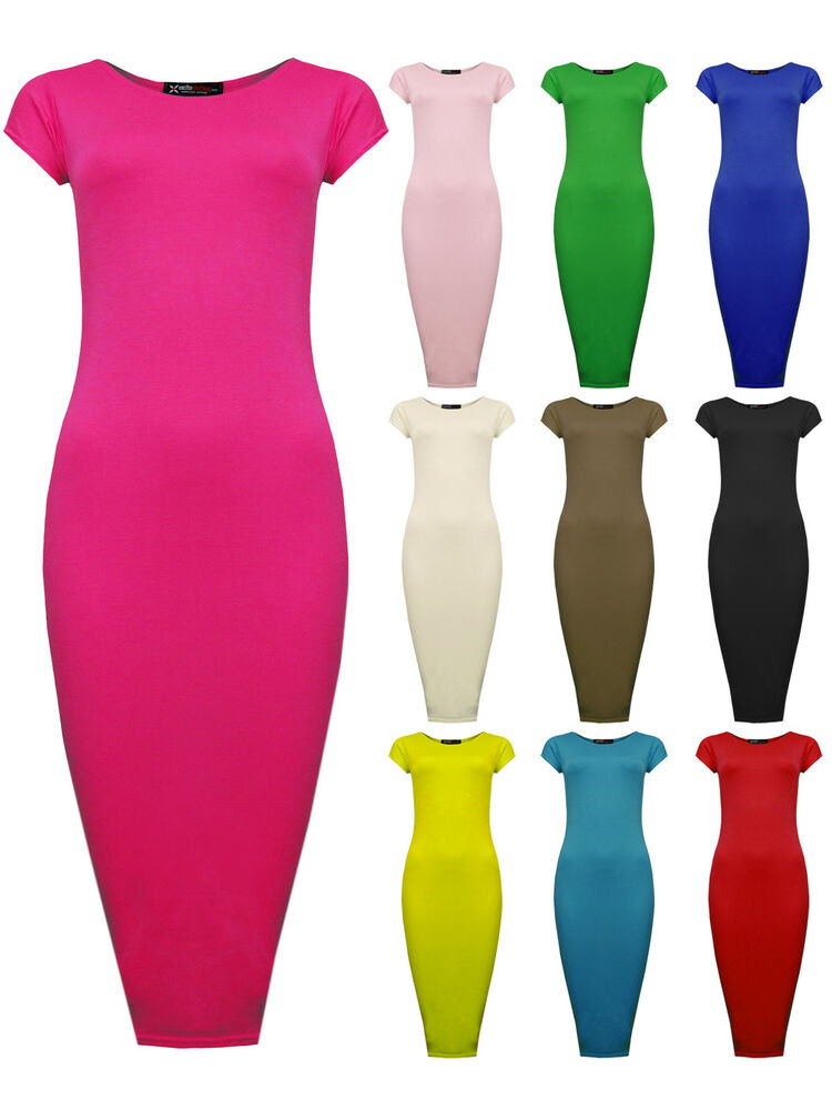 Year for 11 olds dresses bodycon names bridesmaid