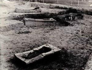 Αναζητώντας τα κρυμμένα μυστικά της αρχαίας Δίκαιας