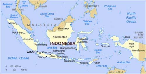 Resources  Indonesian Language Studies At Yale University