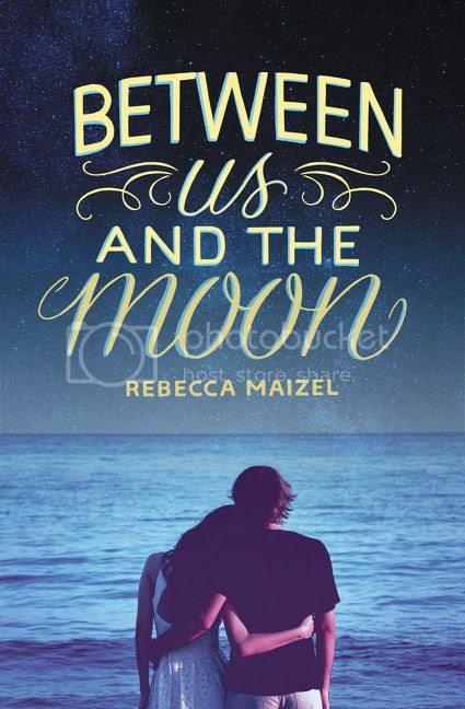 https://www.goodreads.com/book/show/23367392-between-us-and-the-moon