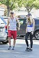 chad michael murray bares his muscles in a tank top 03