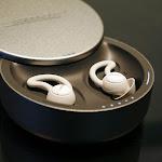 ניופאן משיקה את Bose Sleepbuds בישראל במחיר 999 שקלים - Gadgety | גאדג'טי