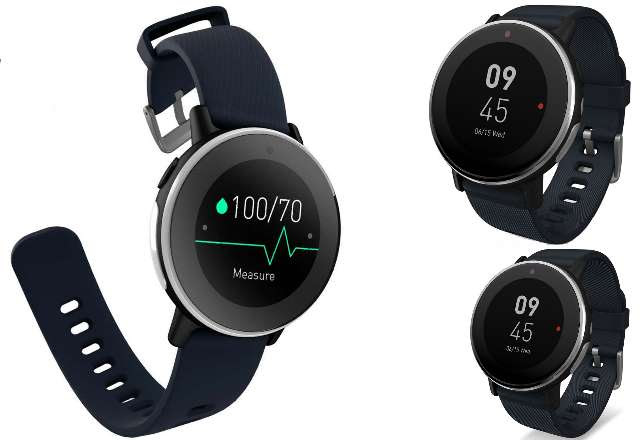 Acer-Leap-Ware-Watch