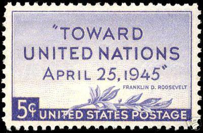 http://www.unpi.com/projects/un_conference_stamp_listing/US1945.JPG