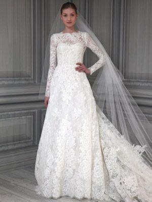 Royal Wedding 2011: Kate Middleton Wedding Dress Look Alikes