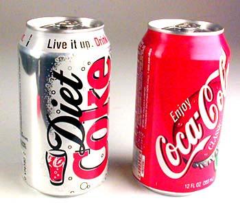 http://www.sogoodblog.com/wp-content/uploads/2009/03/soda.jpg
