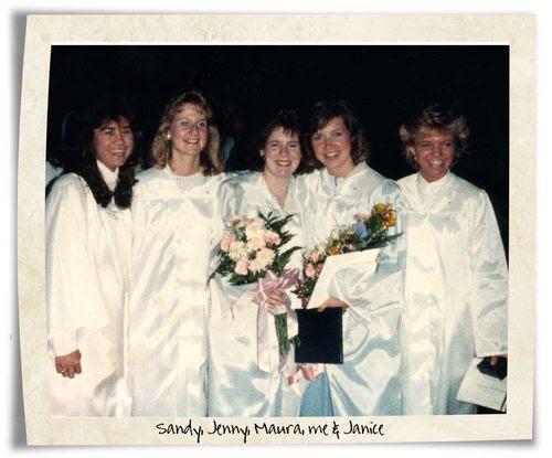 Hs-graduation-1987-web