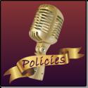 DMVSS Policies
