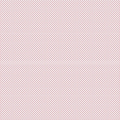 1-pomegranate_BRIGHT_on_white_TINY_DOTS_melstampz_12_and_a_half_inches_SQ_350dpi