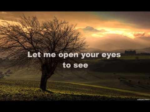 More Than You Think I Am Lyrics - Danny Gokey