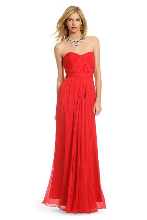 Best 25  Rent prom dresses ideas on Pinterest   Beauty