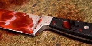 Homem é esfaqueado em praça pública no Cariri; Polícia identifica acusado