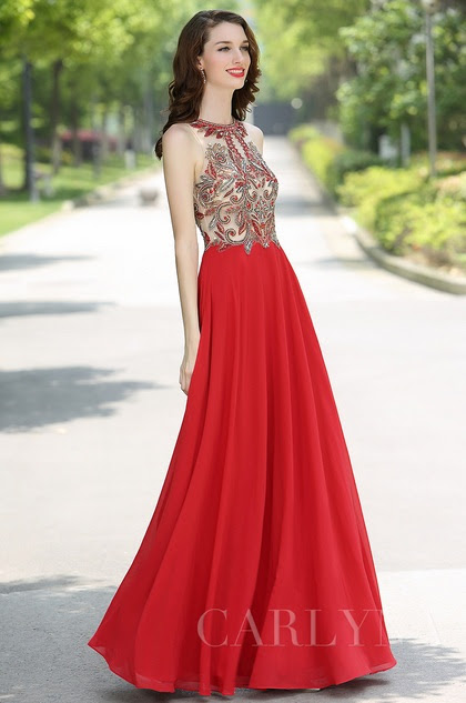 http://www.edressit.com/carlyna-red-sleeveless-beaded-prom-evening-dress-e62502-_p4880.html