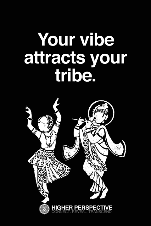 Quote Hippie Inspiration Boho Dance Bohemian Inspire Stay Positive