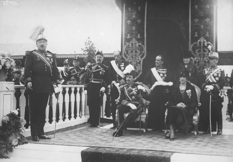 File:Bundesarchiv Bild 102-11533, König und Königin von Spanien.jpg