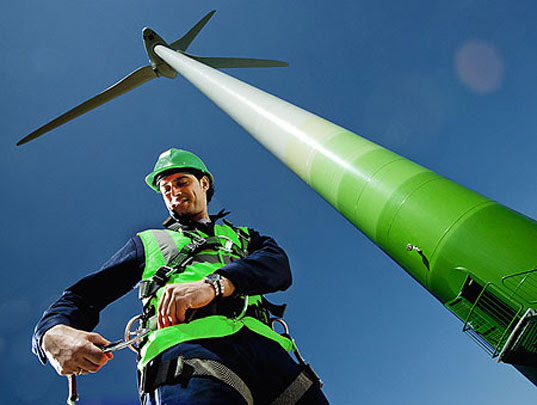 green-jobs-pic-dm-jobs-5439.jpg