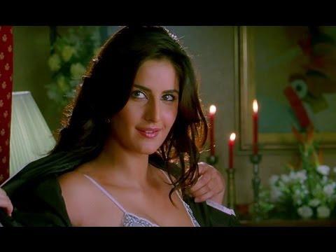 Indian Actress Blue Online Celebrity News 35