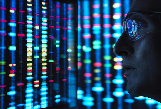 Largest Ever Genome-Wide Association Study Finds Genetic Risk Factors for Anxiety