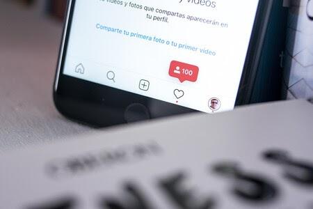 INSTAGRAM ELIMINARÁ CUENTAS DE USUARIOS QUE ENVÍEN MENSAJES PRIVADOS «ABUSIVOS»