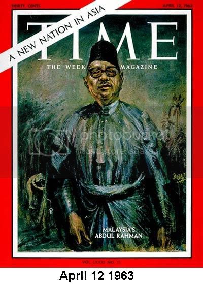 timemagazineapril121963-1.jpg image by malaysianunplug