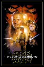 Star Wars Episode 5 Ganzer Film Deutsch