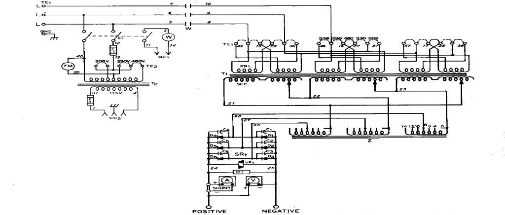 Diagram 110 Mig Welder Wiring Diagram Full Version Hd Quality Wiring Diagram Suite724 My Sextoy Fr