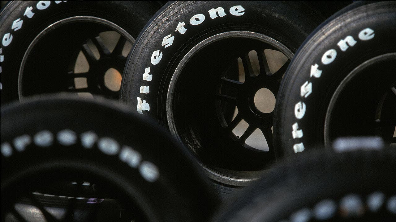 How Much Do Tires Cost Bankrate Com
