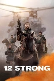 12 Strong full movie hd box office blu ray download 1080p 2018 streaming full movie