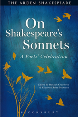 Sonnet Writing Competition