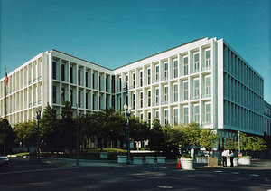 Pictured: 713 Hart Senate Office Building.
