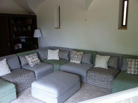 ikea sofa planner