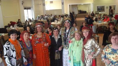 national_kurdistan_012814_04.jpg