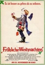 Fröhliche Weihnachten Film Deutsch