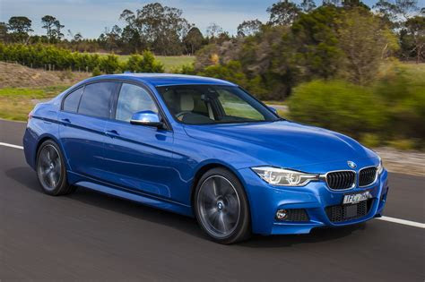 best 2021 bmw 330e plug-in hybrid review - new cars review