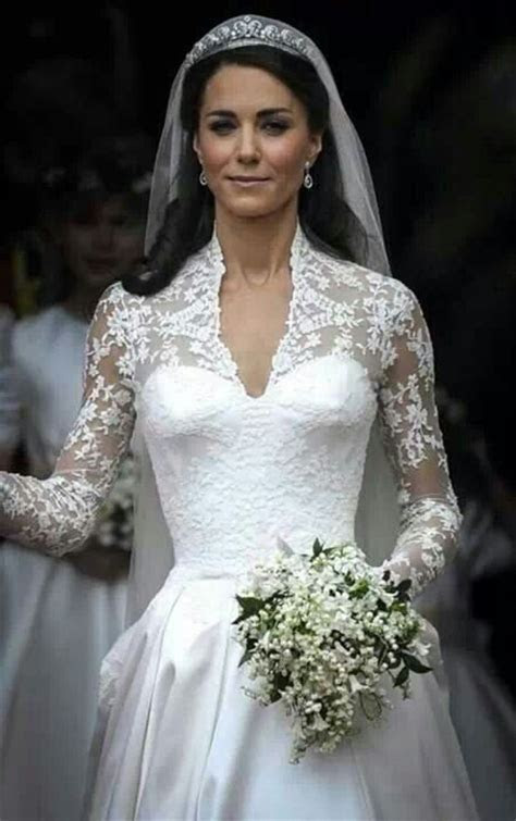 747 best images about Royalty~~Will & Kate Wedding on