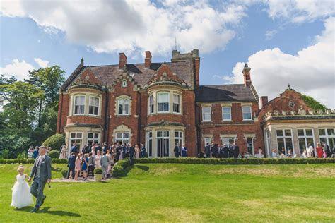 Wedding Venue Hire Prices   Pendrell Hall