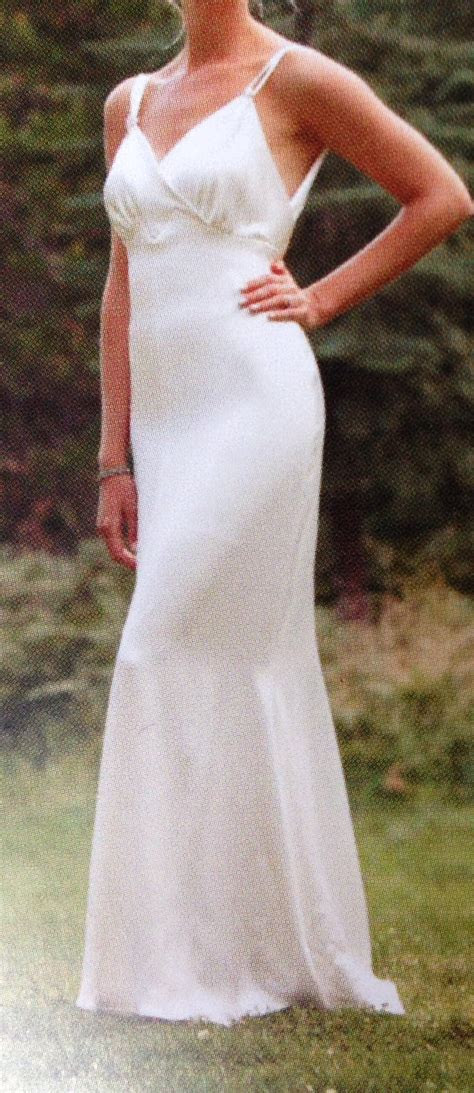Local Designer in San Francisco Size 3 Wedding Dress