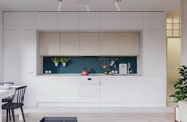 Home Decor Ideas For Contemporary House Designs Home Decor Ideas