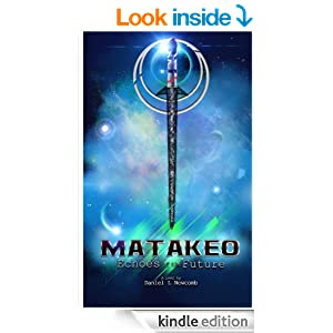 http://www.amazon.com/Matakeo-Echoes-Daniel-L-Newcomb-ebook/dp/B009FRSWRC/