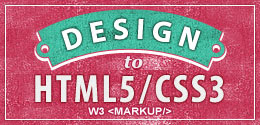 PSD tо HTML Services