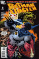 Review: Batman: Unseen #5