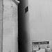 rue de l'enfer, les Sables d'Olonne - narrowest street in the world