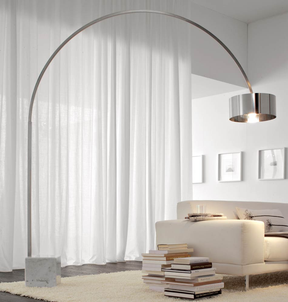 Modern Furniture Collection Floor Lamps - Modern Furniture ...