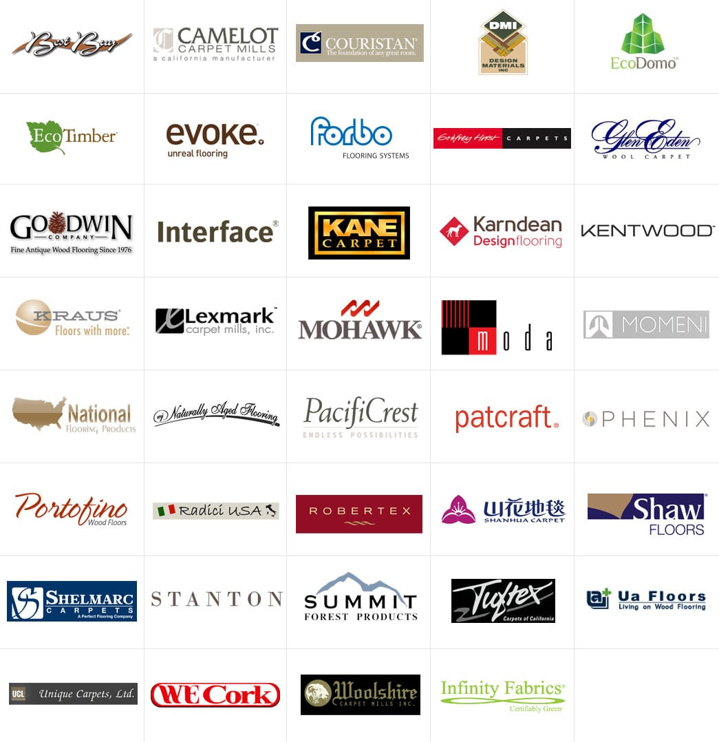 renoflooring brands